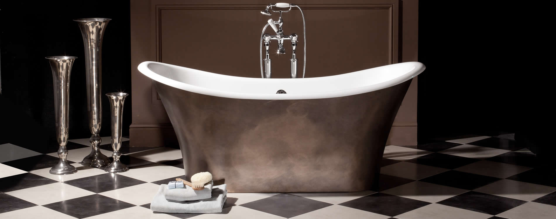 Quality Bathroom Installations In Norfolk The Norfolk Bathroom Company